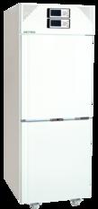 Лабораторный холодильник Arctiko LR 660-2