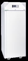 Лабораторный холодильник Arctiko LR 700