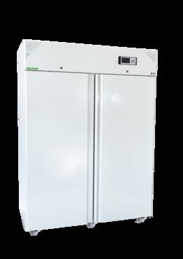 Лабораторный холодильник Arctiko LR 1400