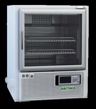 Фармацевтический холодильник Arctiko PR 100