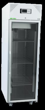 Фармацевтический холодильник Arctiko PR 300