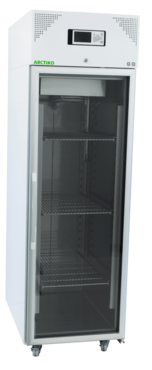 Фармацевтический холодильник Arctiko PR 500