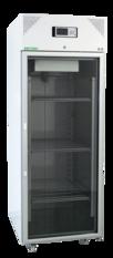 Фармацевтический холодильник Arctiko PR 700