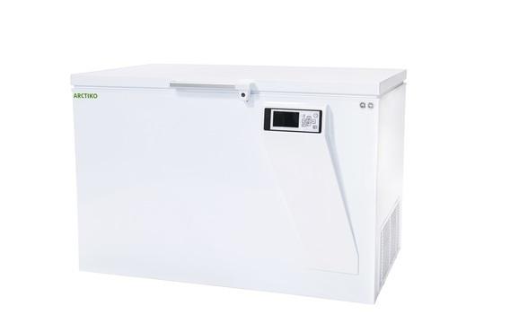 Ультранизкотемпературный морозильник Arctiko ULTF 420