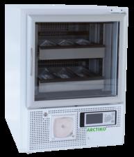 Холодильник для банков крови Arctiko BBR 100
