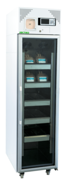 Холодильник для банков крови Arctiko BBR 300