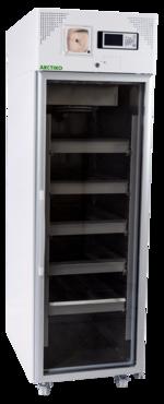 Холодильник для банков крови Arctiko BBR 500