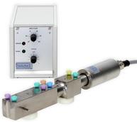 Ультразвуковое лабораторное устройство Hielscher VialTweeter