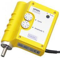 Ультразвуковое лабораторное устройство Hielscher UP50H
