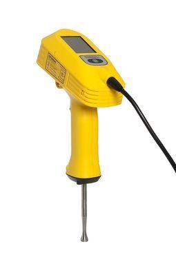 Ультразвуковое лабораторное устройство Hielscher UP200Ht