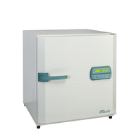 Лабораторный инкубатор Termaks B 9025