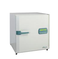 Лабораторный инкубатор Termaks B 9051