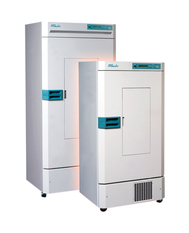 Инкубатор с охлаждением Termaks KB 8182