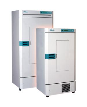 Инкубатор с охлаждением Termaks KB 8400