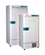 Инкубатор с охлаждением Termaks KB 8400L
