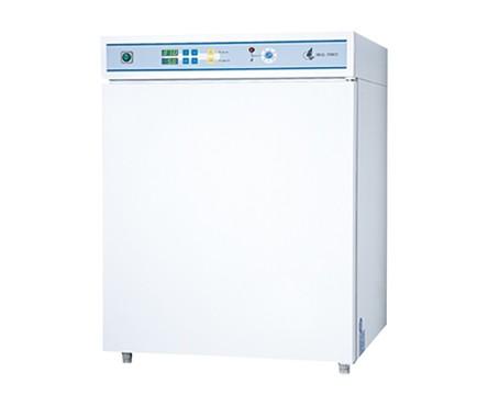 Инкубатор HF 151 UV