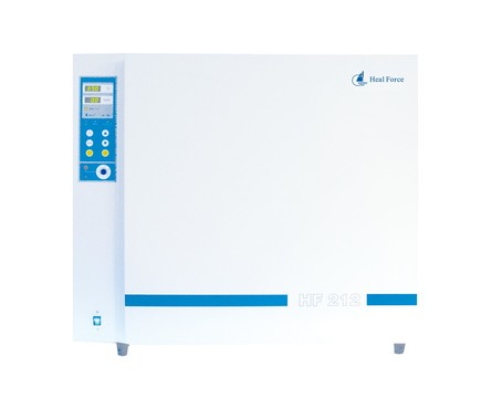 Инкубатор HF 212 UV