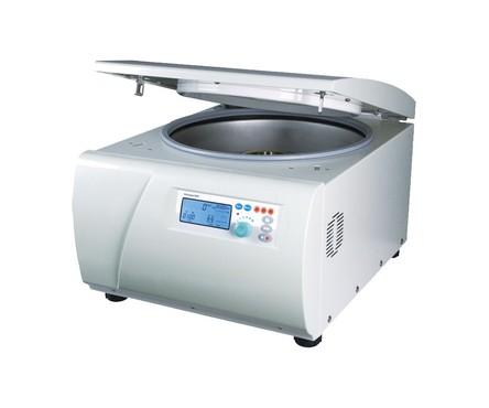 Центрифуга Neofuge 1600R