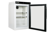 Фармацевтический холодильник Arctiko PRE 55