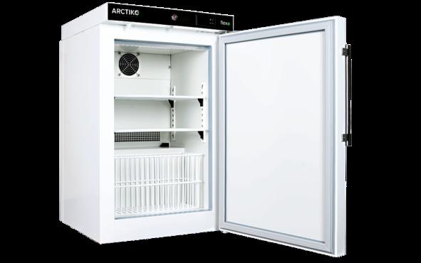 Лабораторный холодильник Arctiko LRE 55