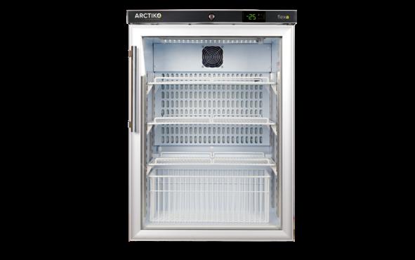 Фармацевтический холодильник Arctiko PRE 120