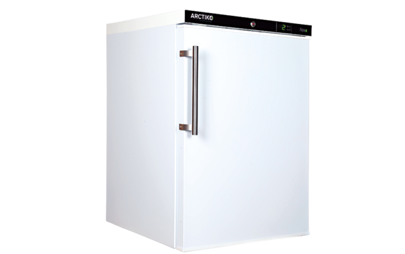 Лабораторный холодильник Arctiko LRE 120