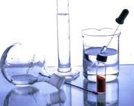 Пептон бактериологический для культуральных сред