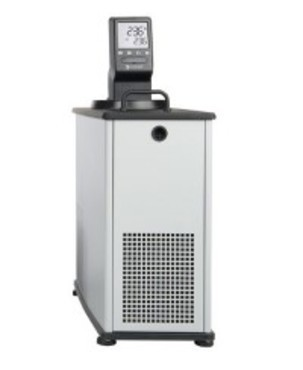 Охлаждающий термостат RotaChill Small