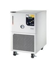 Циркуляционный охладитель Lauda Microcool 600