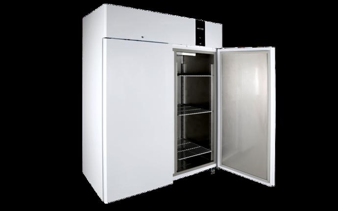 Фармацевтические холодильники BIOMEDICAL