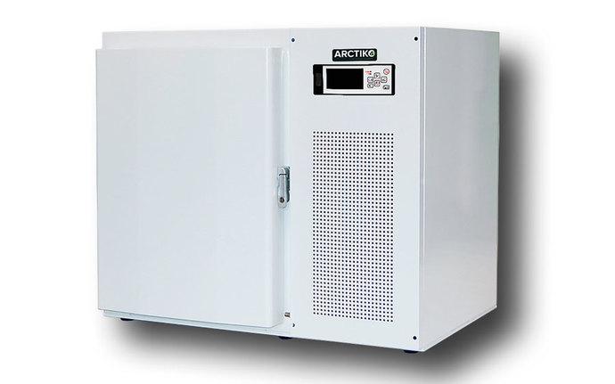 Ультранизкотемпературный морозильник ULUF 125