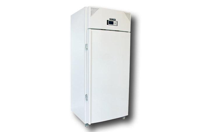 Ультранизкотемпературный морозильник ULUF 450